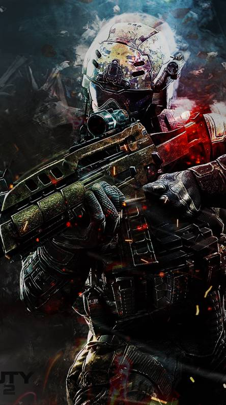 Black Ops 2 Wallpapers Free By Zedge
