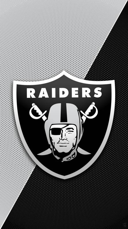 Raiders Wallpapers Free By Zedge. Oakland Raiders Iphone Wallpaper