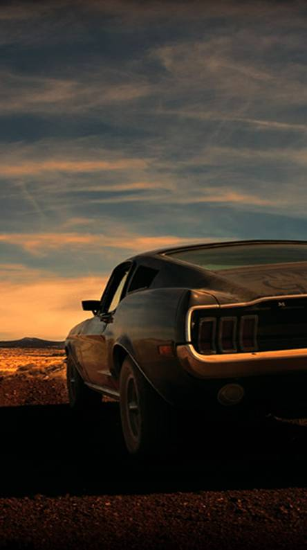 Muscle Car Images Wallpaper Floweryred2 Com
