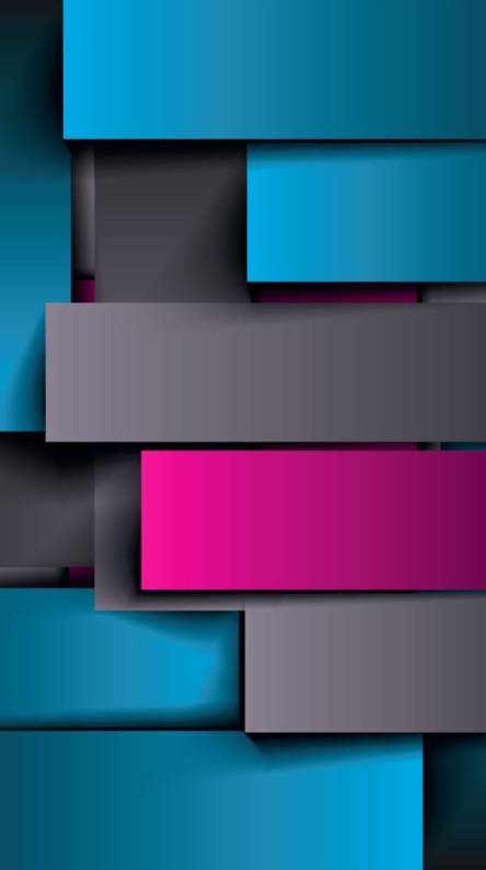 Colors Hd Wallpapers Free By Zedge