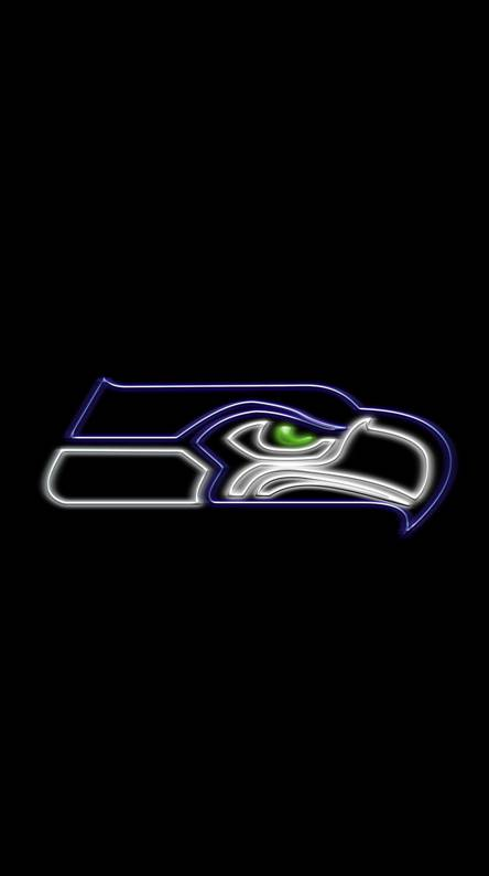 Seahawks Wallpapers Free By Zedge