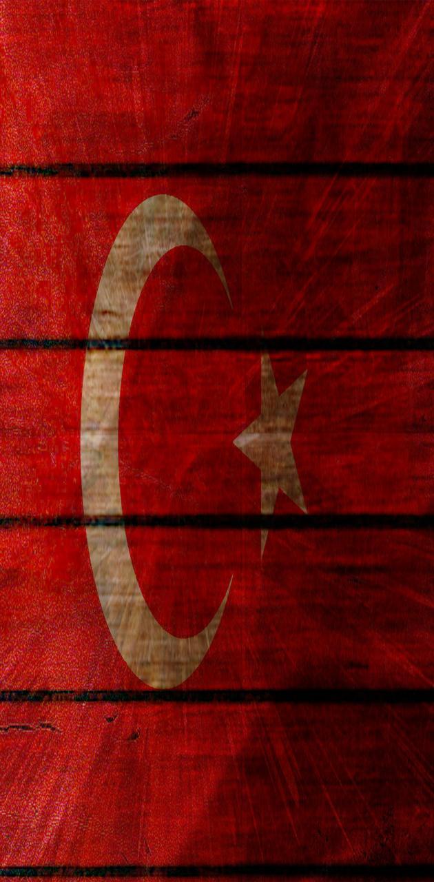 TURK BAYRAGI TEL