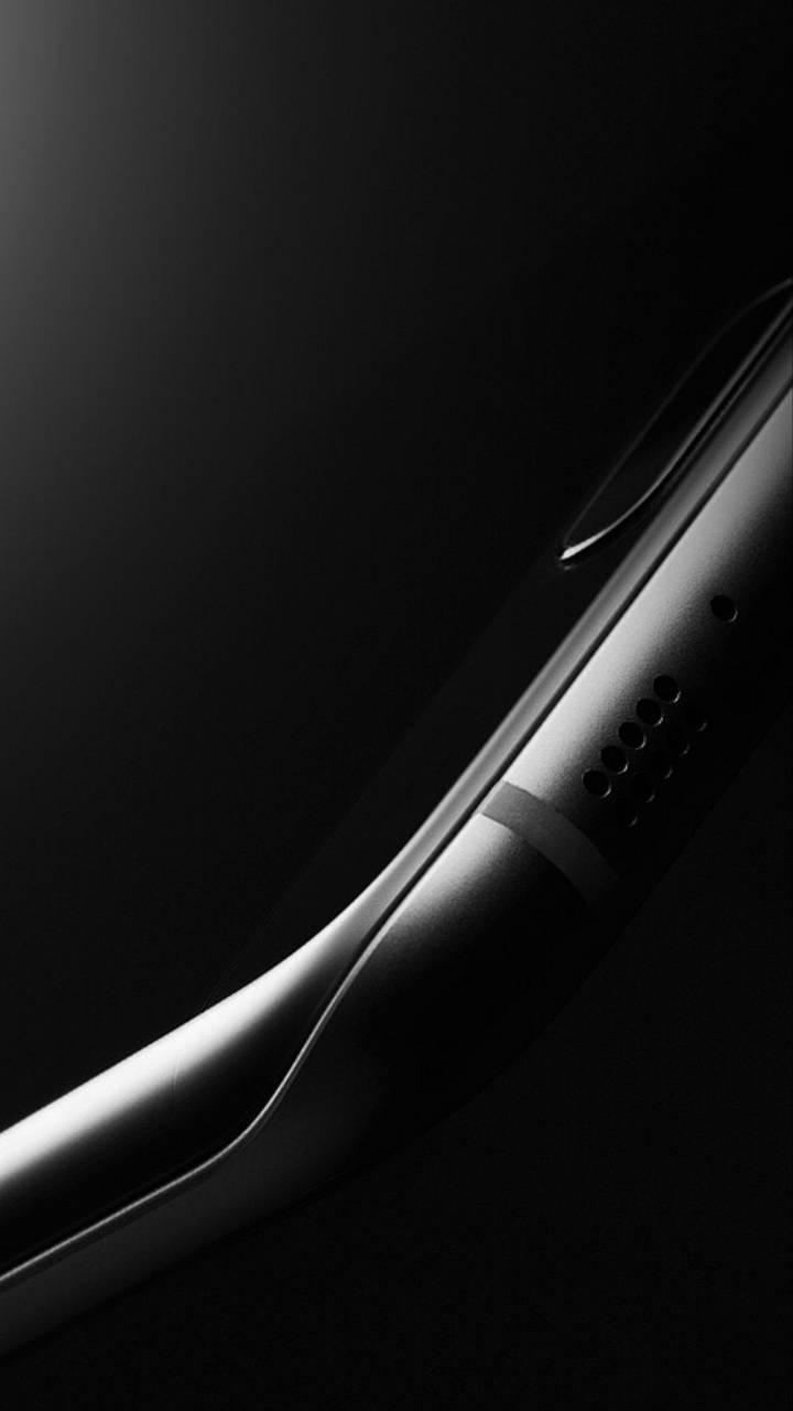 Galaxy S7 Edge Wallpaper By Misia Bela C8 Free On Zedge