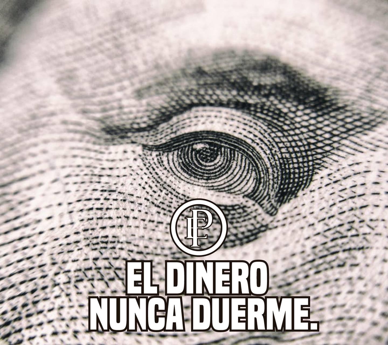 dinero