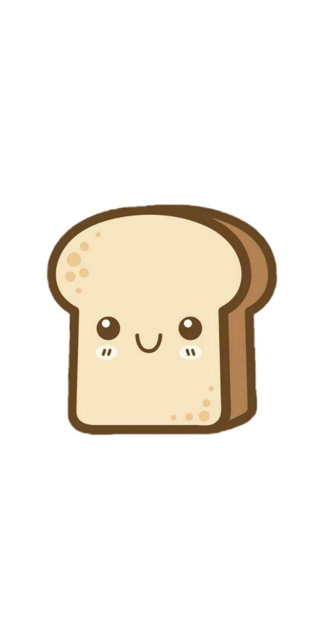 To tylko chleb