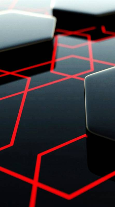 Download 760 Wallpaper 3d Zedge Gratis
