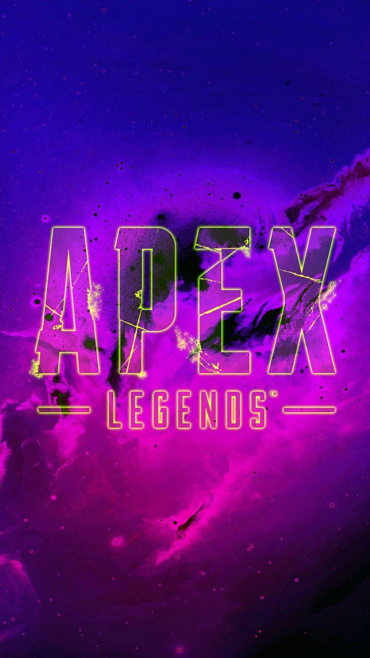 apex 1