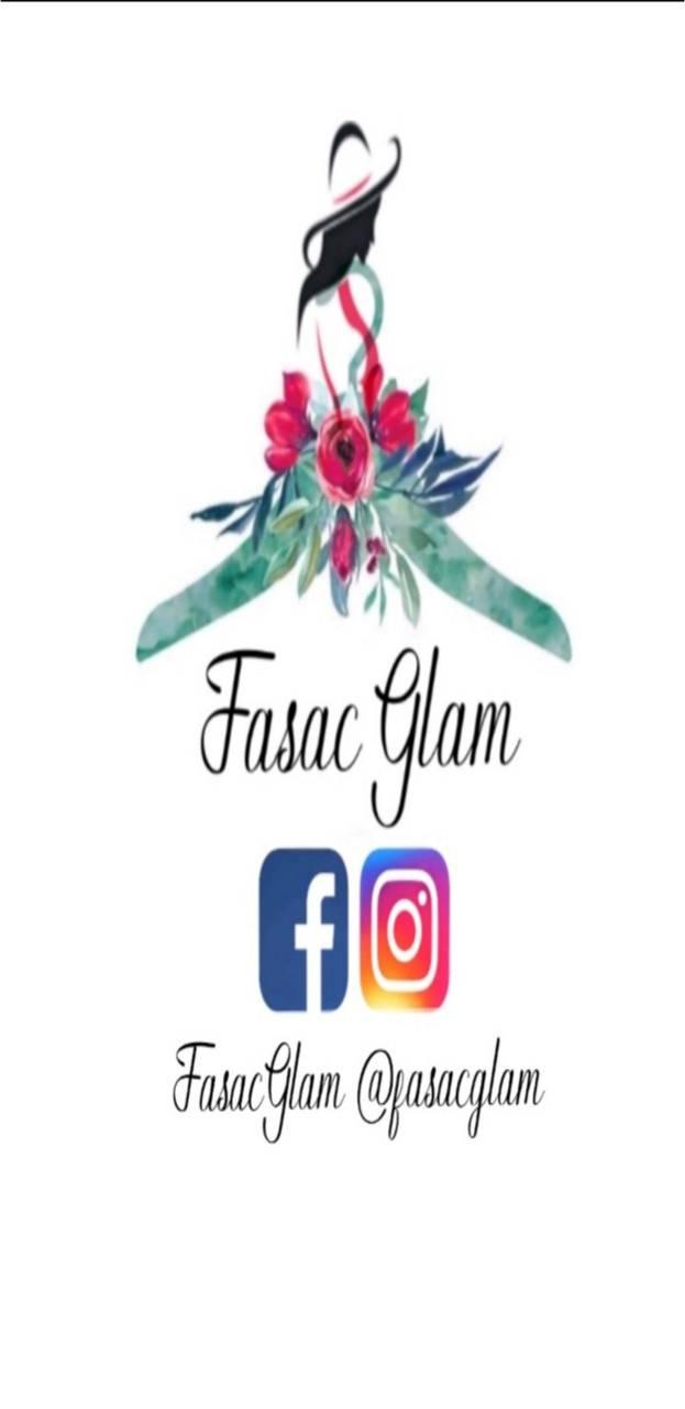 Fasac Glam