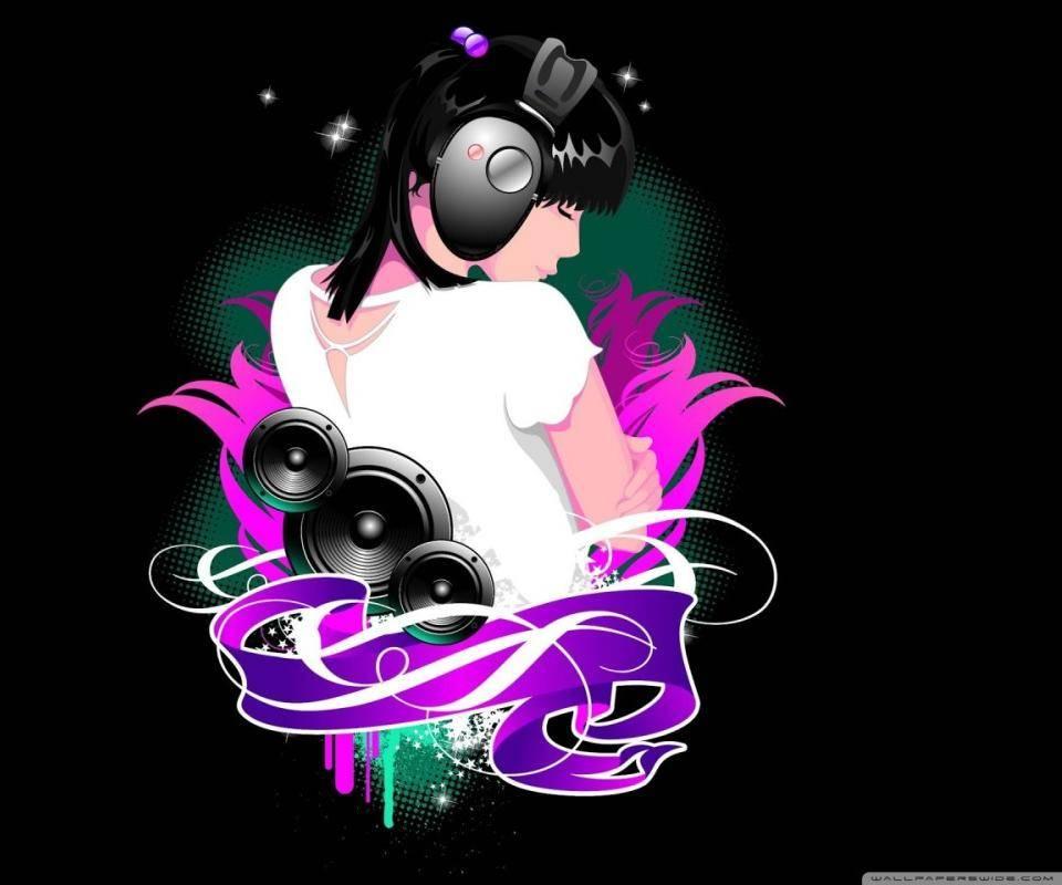 Listenmusic