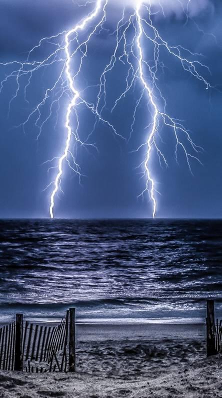 Lightning HD