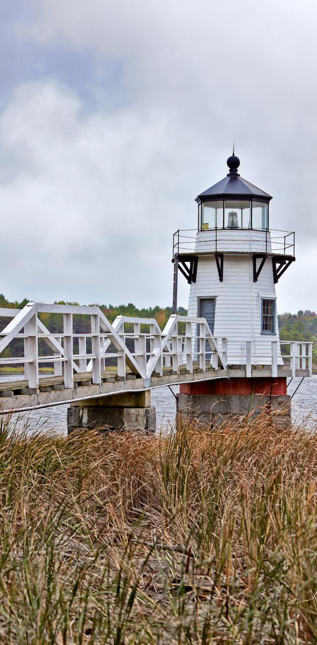 BSI Lighthouse 03
