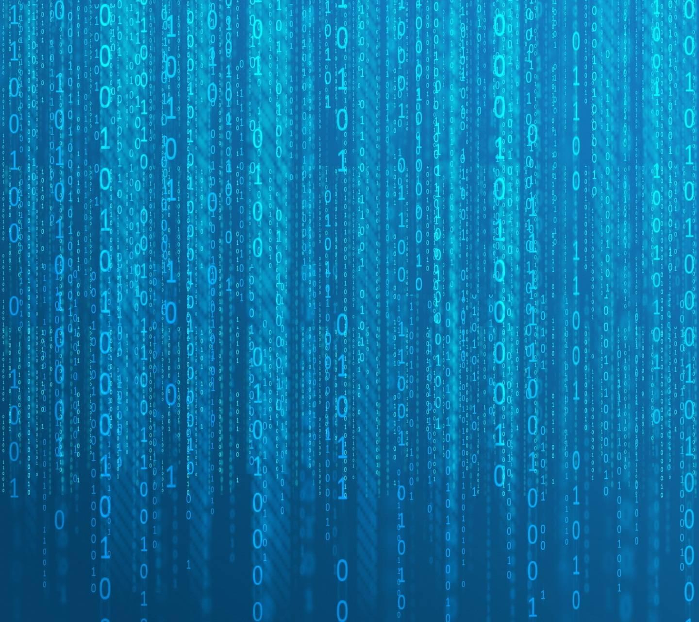 Matrix Binary