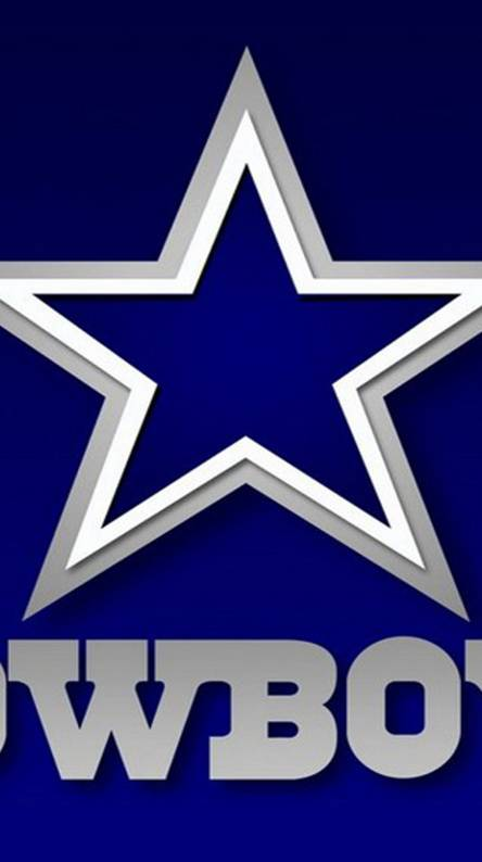 Dallas Cowboys Minion Ringtones And Wallpapers Free By Zedge