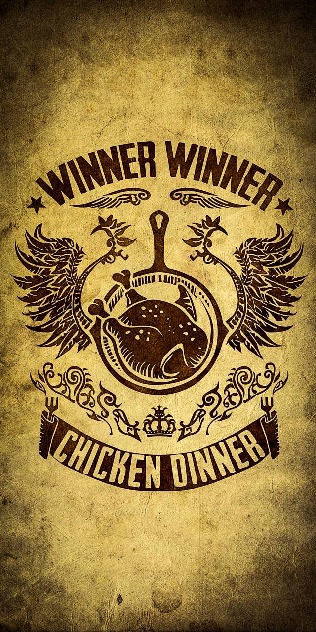 Unduh 960 Wallpaper Pubg Chicken HD Terbaik