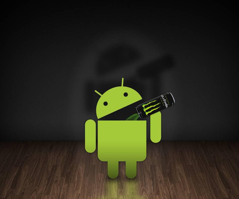 Андроид прикол картинки, анимация картинки