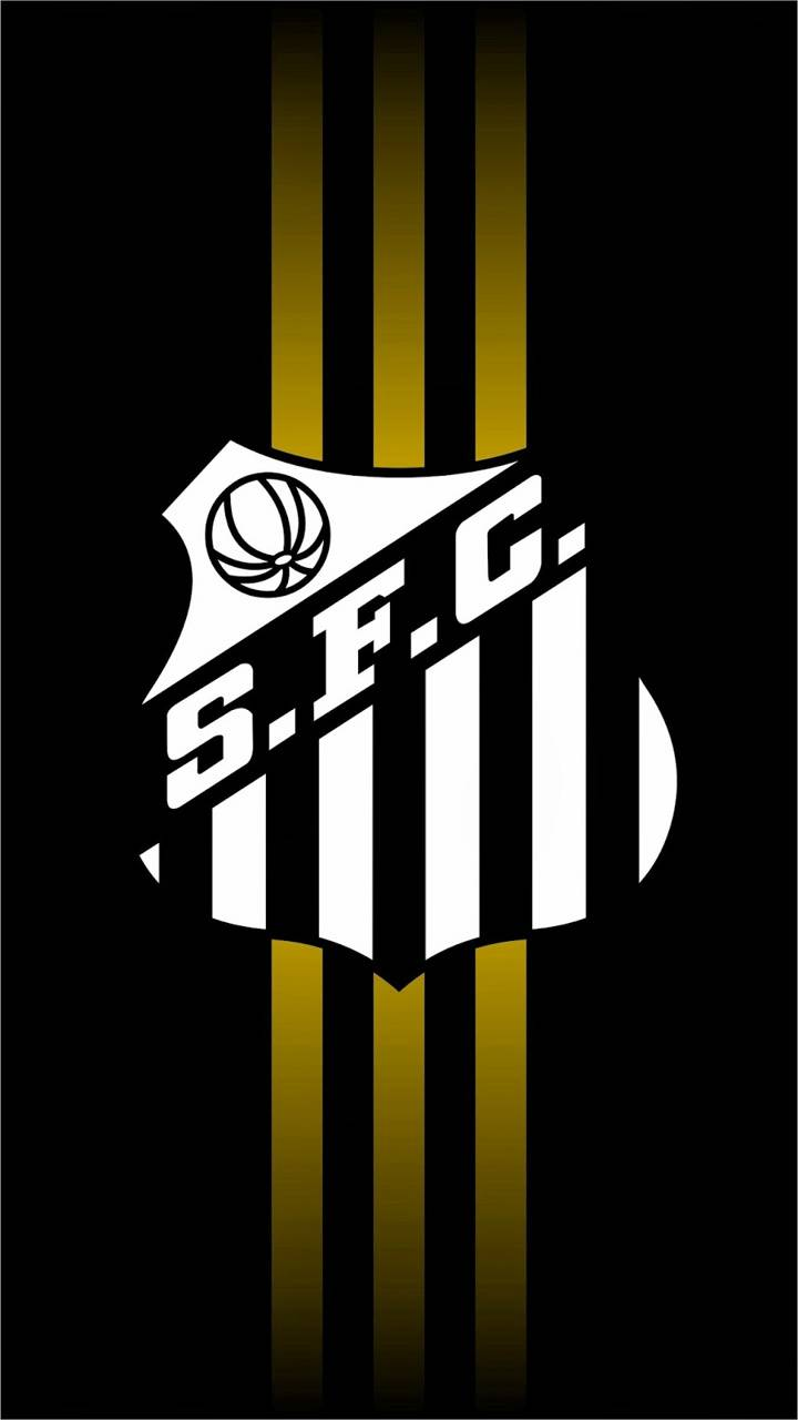 Santos FC wallpaper by DMenTx - bb - Free on ZEDGE™