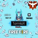 TermileX