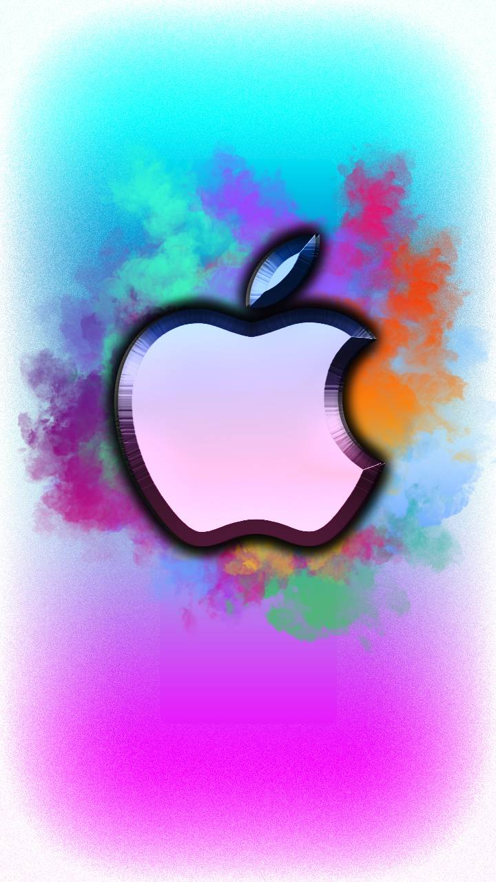 Apple Vibe