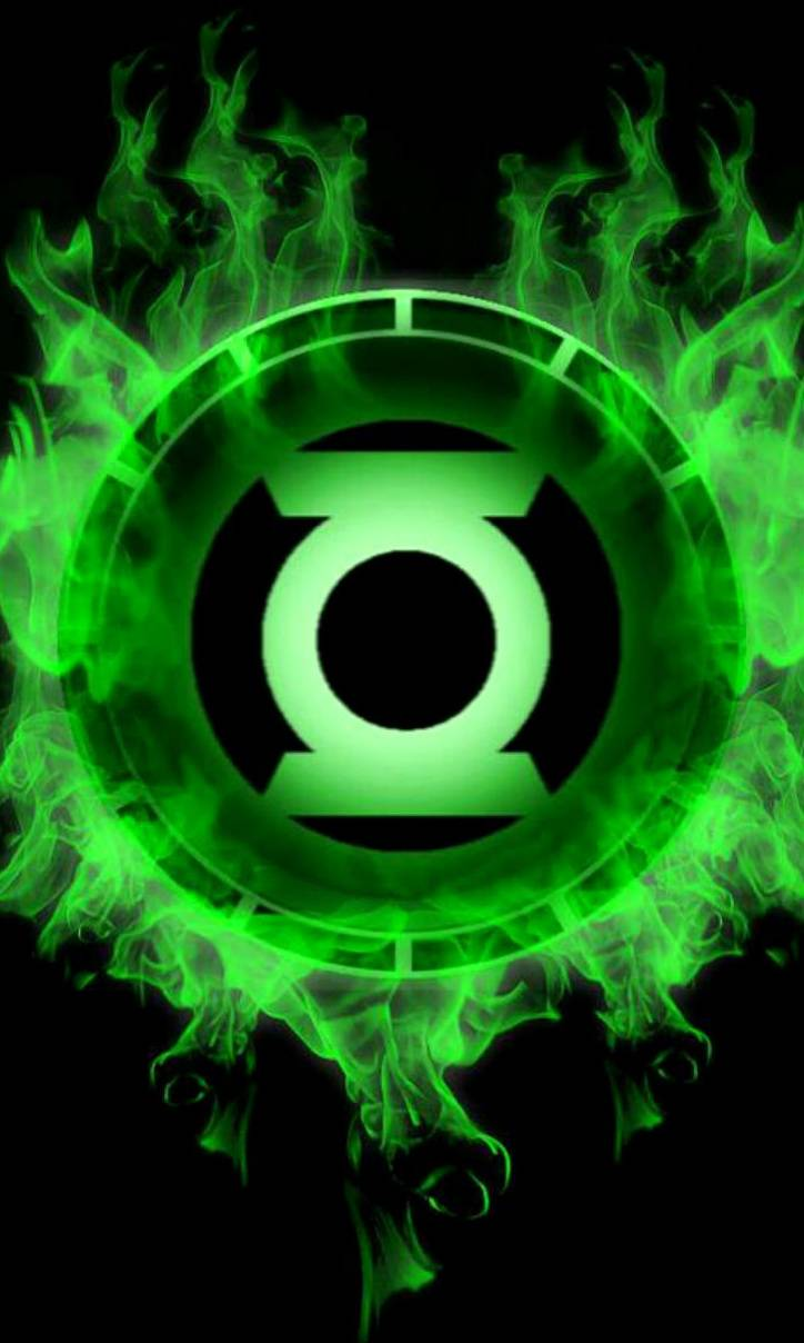 green lantern wallpapermichael12483 - 7a - free on zedge™