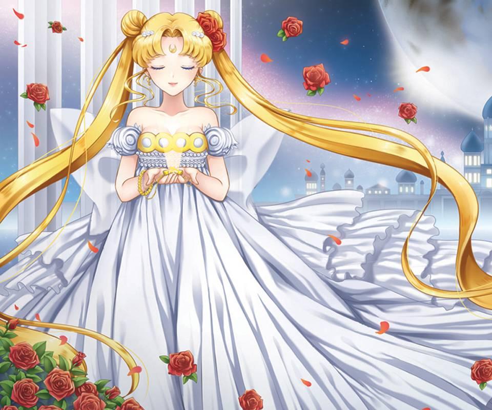 Princess Carillon