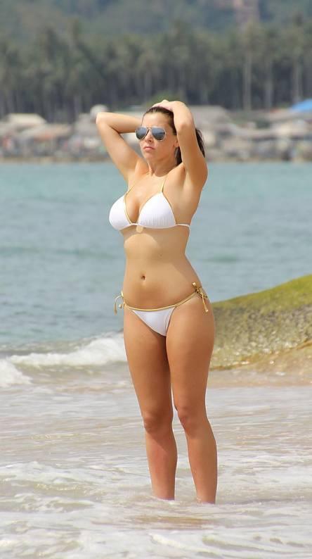 Bikini 4