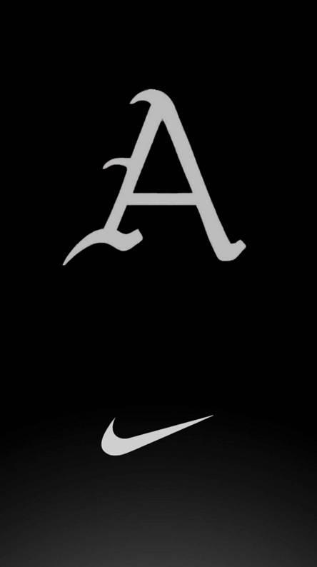 Nike A WALLPAPER