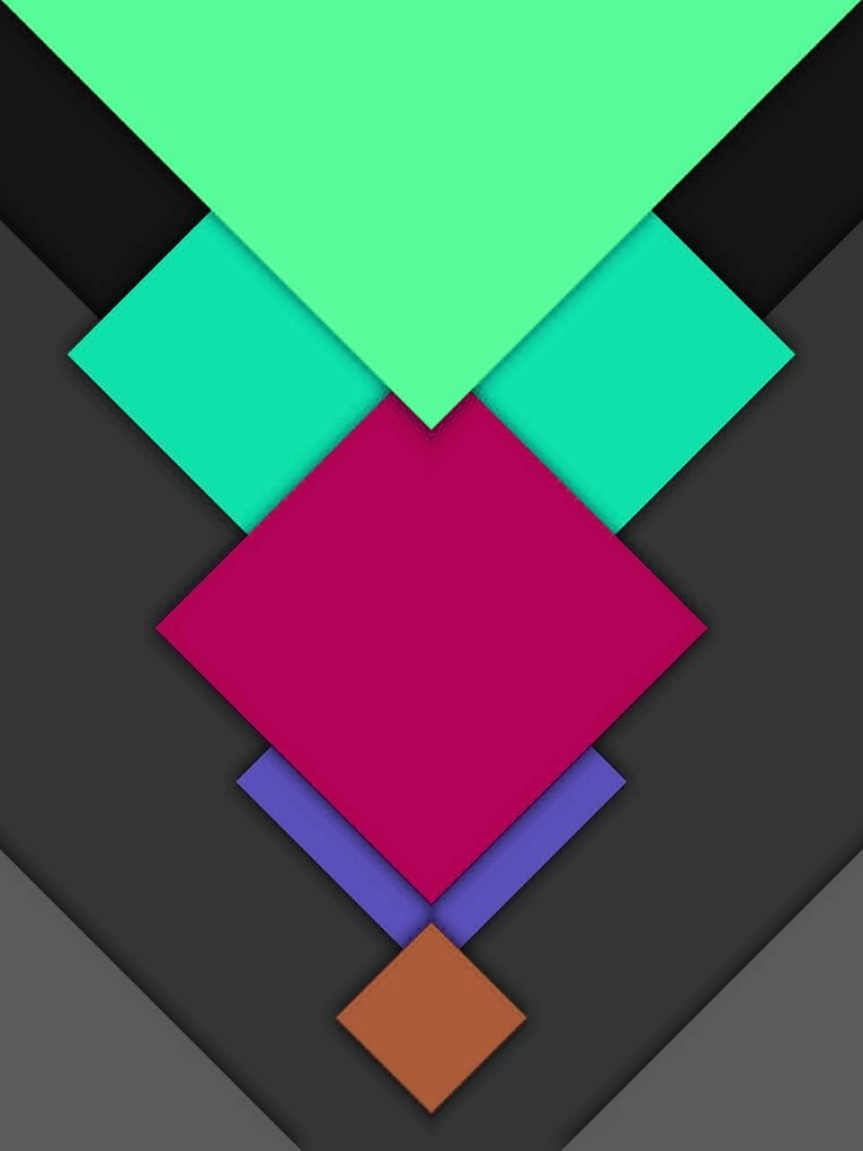 Material design 55