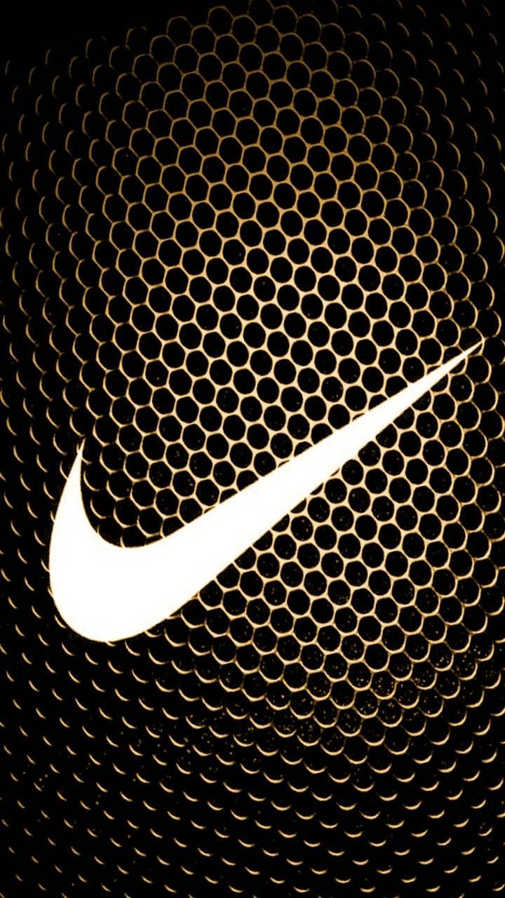 Warm Nike