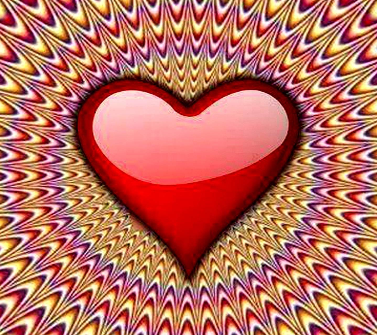 love--------