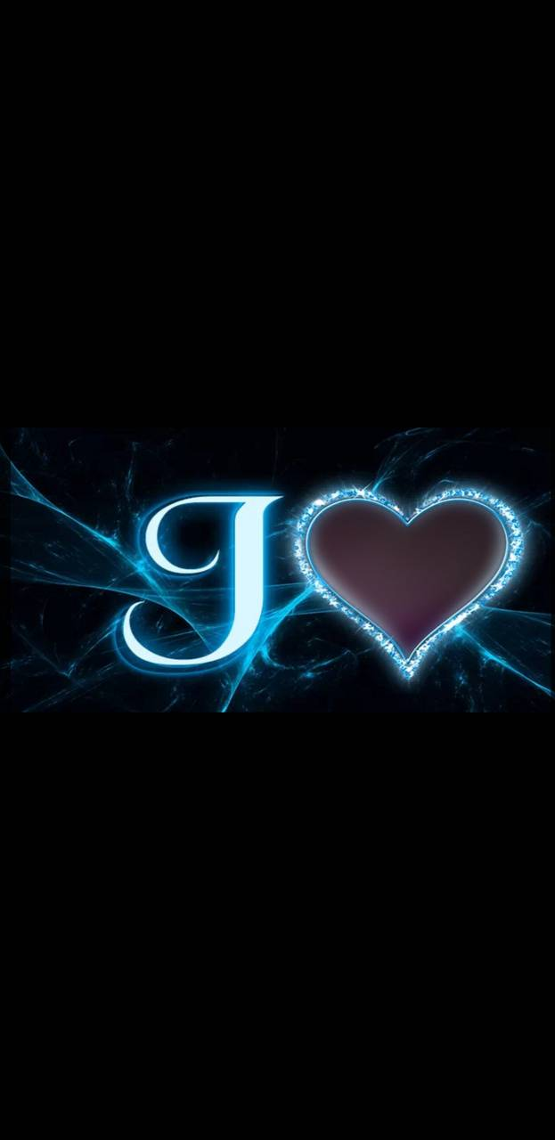 j letter wallpaper by paanpe c2 free on zedge j letter wallpaper by paanpe c2