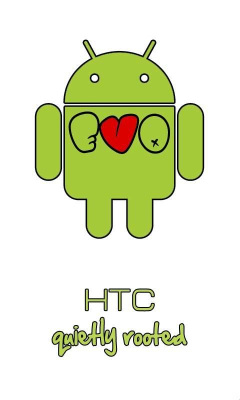 H T C Evo