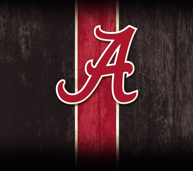 Alabama Crimson Tide Wallpaper By Spfan3000 81 Free On Zedge