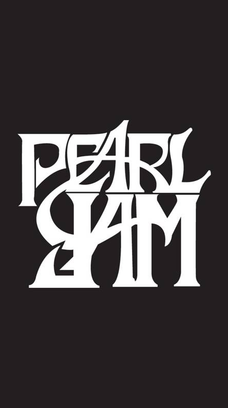 Pearl jam Ringtones and Wallpapers - Free by ZEDGE™