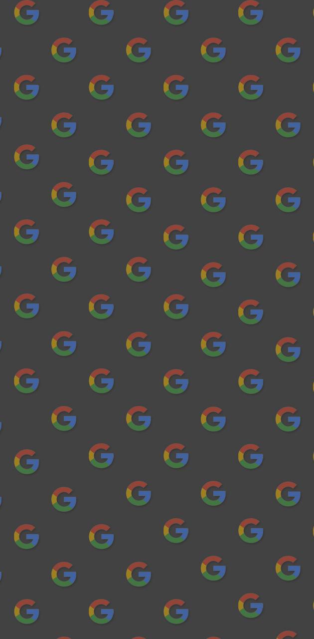 Google Vuitton