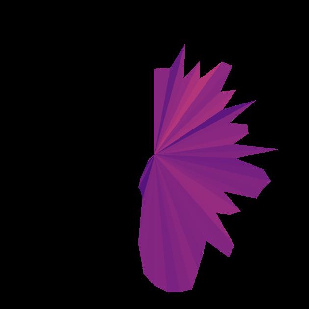 DK64 TriangleTrample