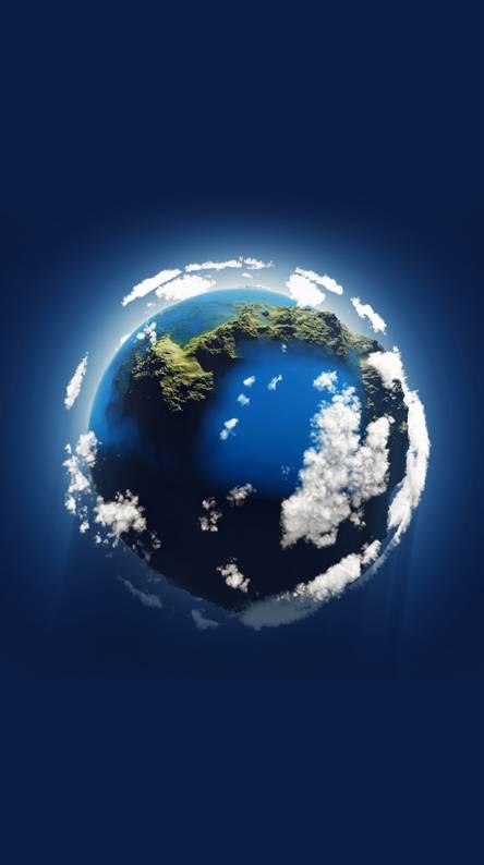 World I