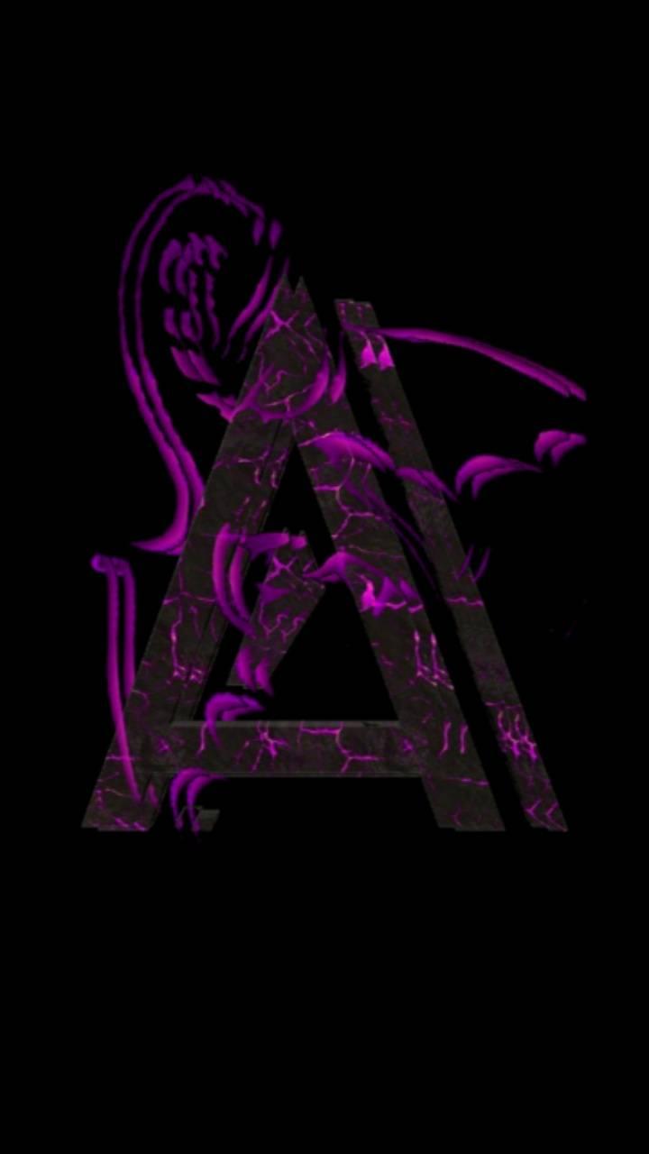 Apathetic logo