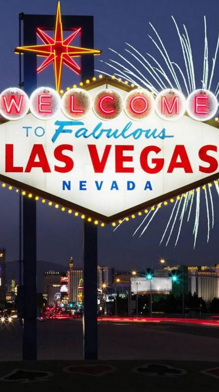 Las Vegas Wallpapers Free By Zedge