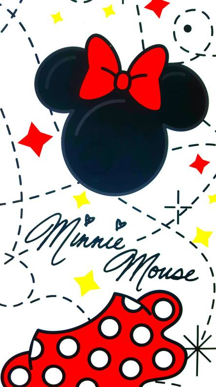 DLR Ms Mouse