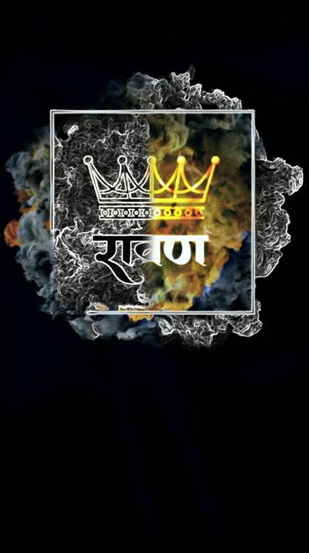1080p Images Raavan Ravan Hd Wallpaper 1080p Download