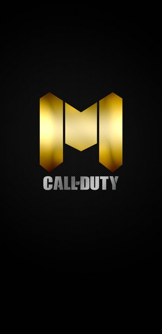 Call Of Duty Mobile Wallpaper By Assassinbro Bb Free On Zedge