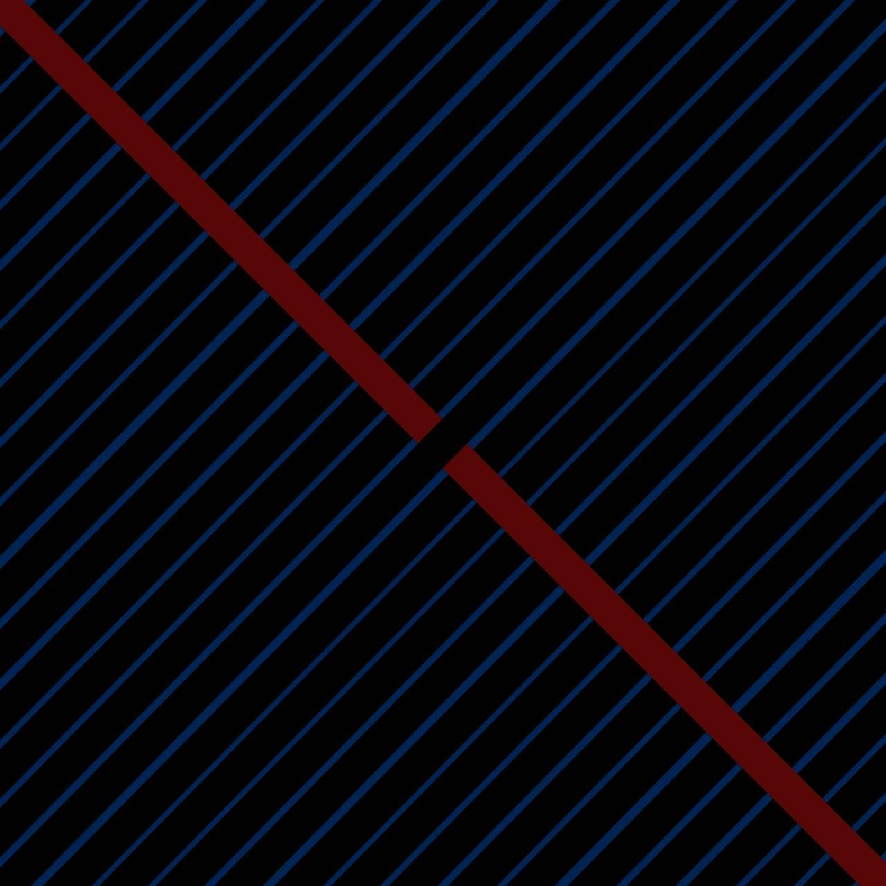 Simple Stripes 2
