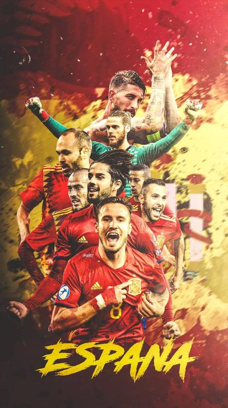 Mundial De Futbol Wallpapers Free By Zedge