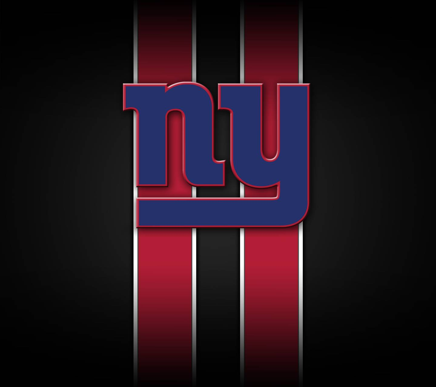 New York Giants Wallpaper By Aka Jace 5e Free On Zedge