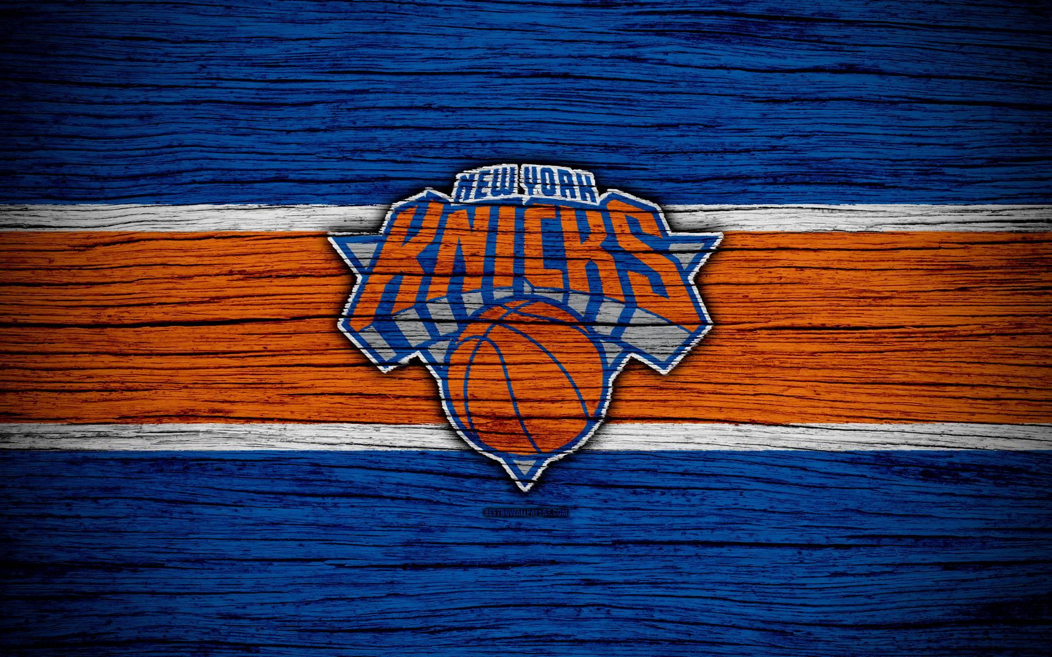 New York Knicks wallpaper by ElnazTajaddod - c1 - Free on ...