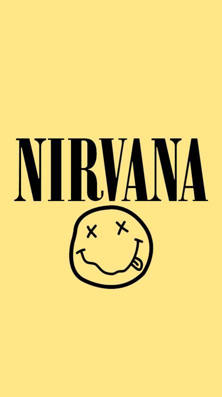 Download 3000+ Wallpaper Android Nirvana HD Paling Baru