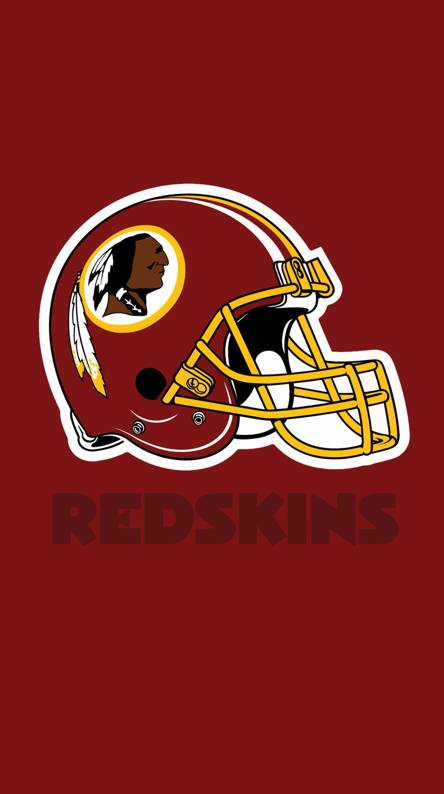 Redskins Wallpapers Free By Zedge