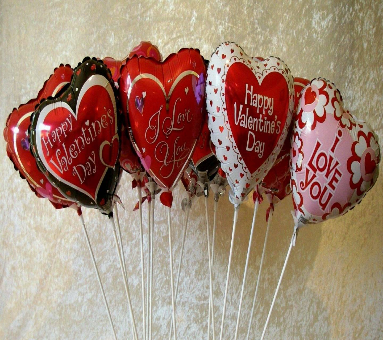 Happy valentaine