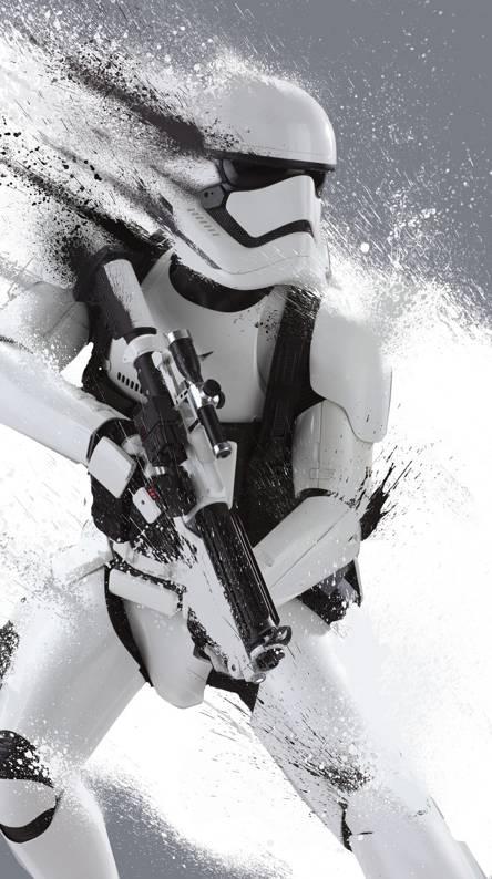 star wars wallpaper phone  Star wars Wallpapers - Free by ZEDGE™