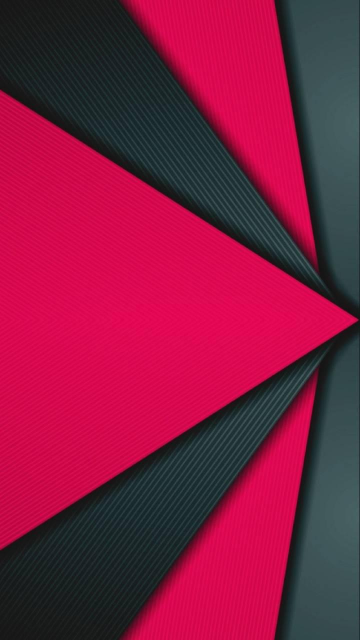 Material design 0168